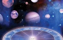 The Astro-Rotation Magic Software!  Extreme Proficiency with Exactas, Trifectas & Superfectas!