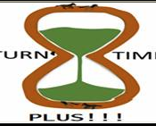 The Turn-Time Plus Software, v.1.0 – Reveals 'Hidden Pace' Horses – Consistent + Big Overlays!