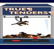 True-Tenders, Advanced! the Software!!  Includes FREE New Strategic Longshots, v.3.0!!