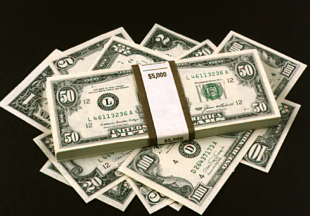 Guaranteed Profit Money-Management System #6543