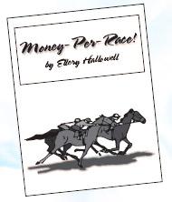 Money Per Race #3459