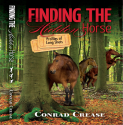 RPM Product Order Finding The Hidden Horse  #1787