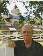 Mark Cramer's Short Form Paradigm Software