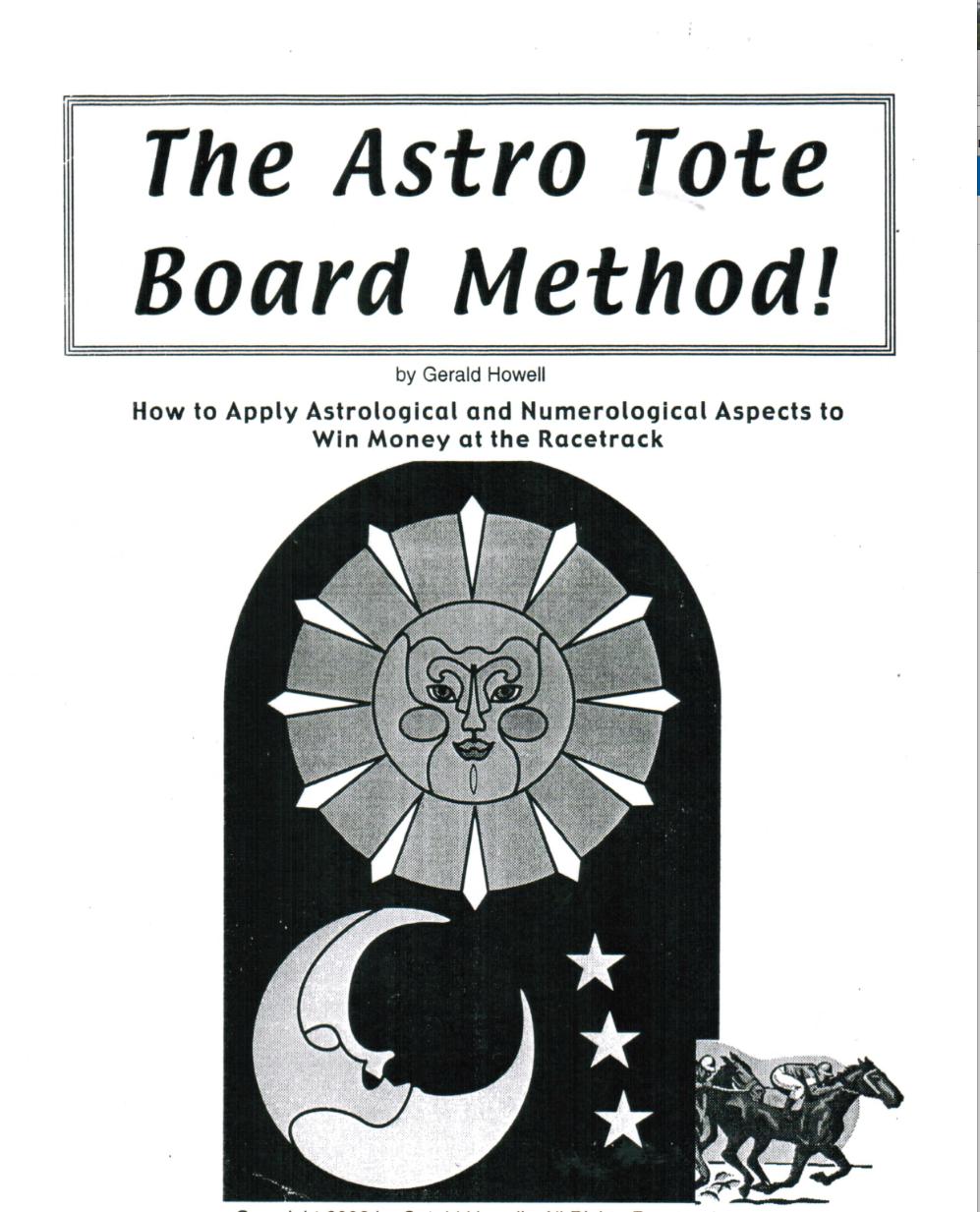 astropic