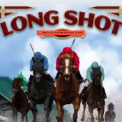 TOTTO!  THE BEST LONGSHOT METHODOLOGY EVER!! – SOFTWARE AND P&P!