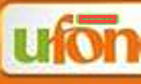 project ufon image