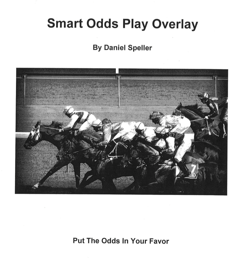 smart odds cover
