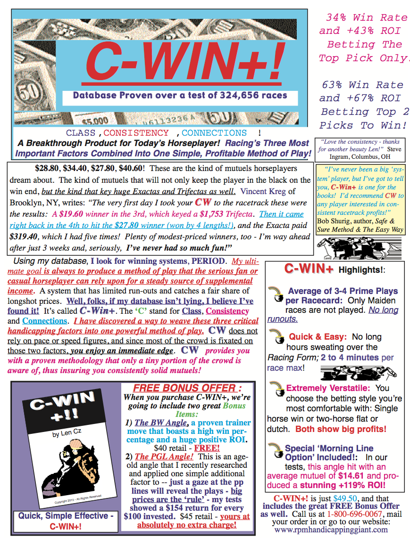 cwin3