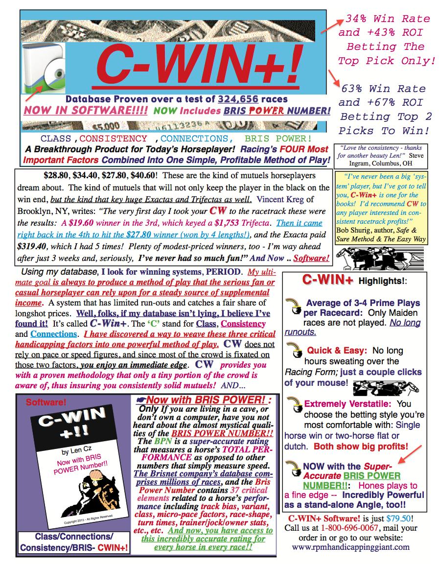 cwin2plus