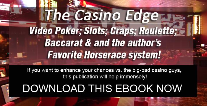 casinoedge