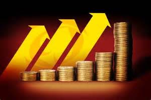 Money-Management-ebook-horseplayers