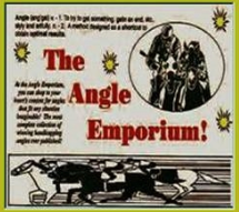 Angle Emporium Software
