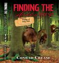 Finding The Hidden Horse Software