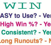 Super Win-Scan