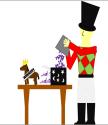The Magic Box Software