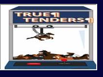 True Tenders Advanced