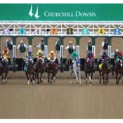 Belmont, Santa Anita & The Triple Crown — from The #1 Handicapping Service in the Country – Rob Henie's East Coast/West Coast Reports!! 'Bob Baffert Approved' !!