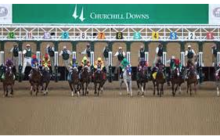 Del Mar & Saratoga!!!!! — The #1 Selection Service in the US of A! – 50% Introductory Discount Offer!! 'Bob Baffert Approved'!!