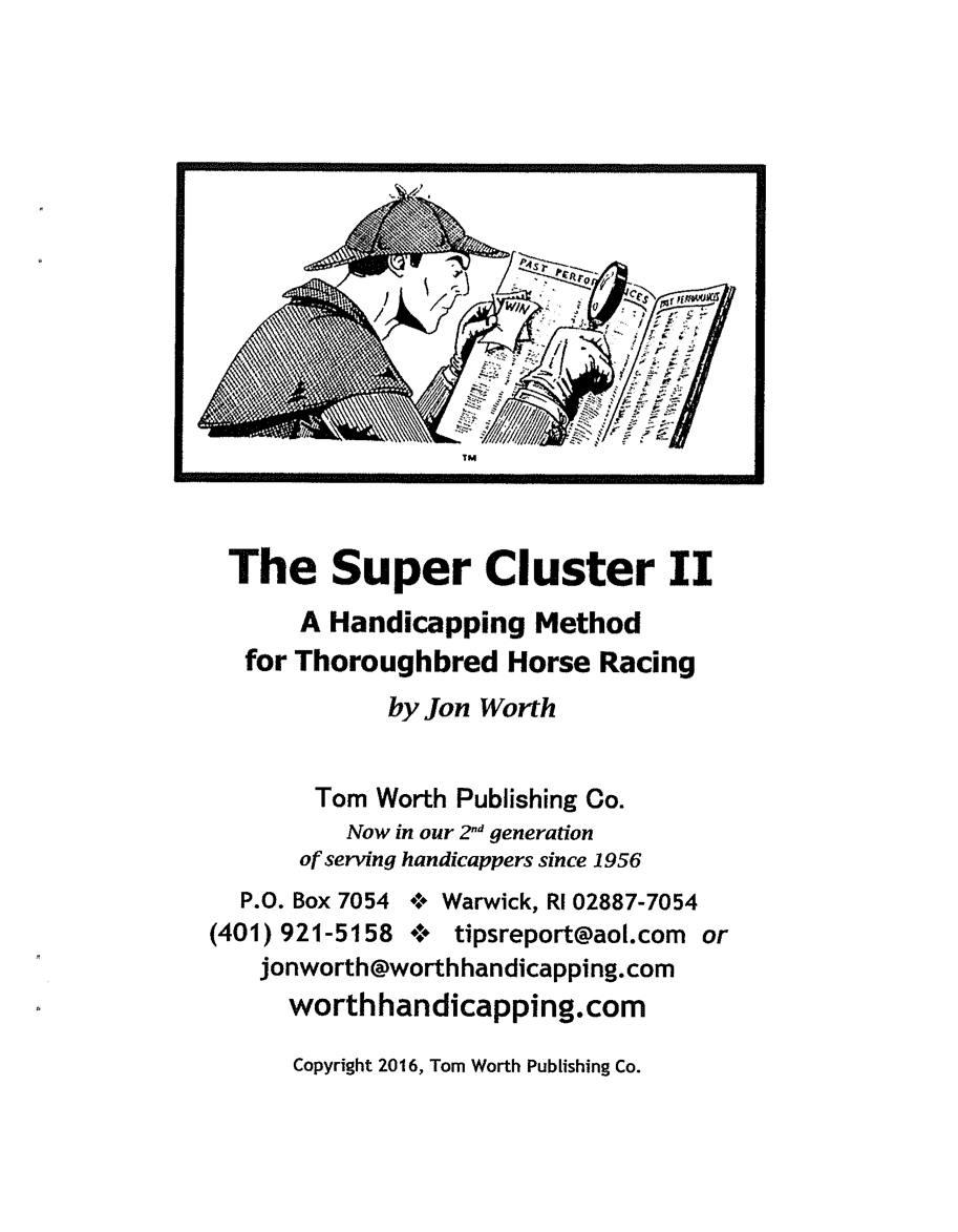 sc-cover-page-pdf