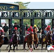 ECHR Goes to Keeneland!!  The Nation's TOP Selection Service!  Subscribers include Bob Baffert, Steve Davidowitz, Bob Neumeier, Tom Console and now…YOU!!