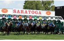 It's That Time Again!! The Saratoga/Del Mar Summer Racing Season!! Get on board for the Winningest Selection Service in The Nation — For a FULL 50% Off – Hurry!! Just 65 Spots Available!!