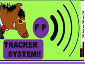 One of Walt Owen's Best:  The FP TRACKER!!  The Perfect Blend of Form & Pace!!  Big Prices + Consistency + FUN!!!
