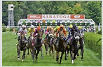 Jon Worth's Saratoga Premium Best Bets Service! Consistency, Profitability, Absolutely No Runouts!  Complete Saratoga Meet just $79! (must sign on by July 19)
