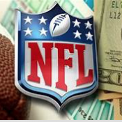 2018 NFL & COLLEGE FOOTBALL SELECTION PACKAGE from DAN WYCHIK!!  At A GREAT Discount Price for RPM Customers!