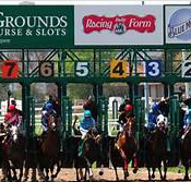 Don 'At The Gate' Phillips Expert Selections – The Fairgrounds!! At a Great Introductory Price – $77 for 77 Days of Professional Selections! 'Easily one of the most accurate Handicappers I know!' Tom Console