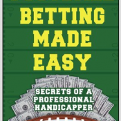 Horse Racing Books – RPM Handicapping Giant