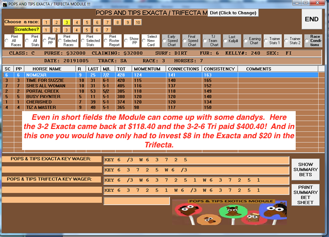 Win place show betting software images west brom vs tottenham bettingexpert football